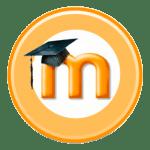 Experetos en plataformas de formación online