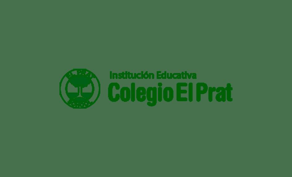 Colegio el Prat verde