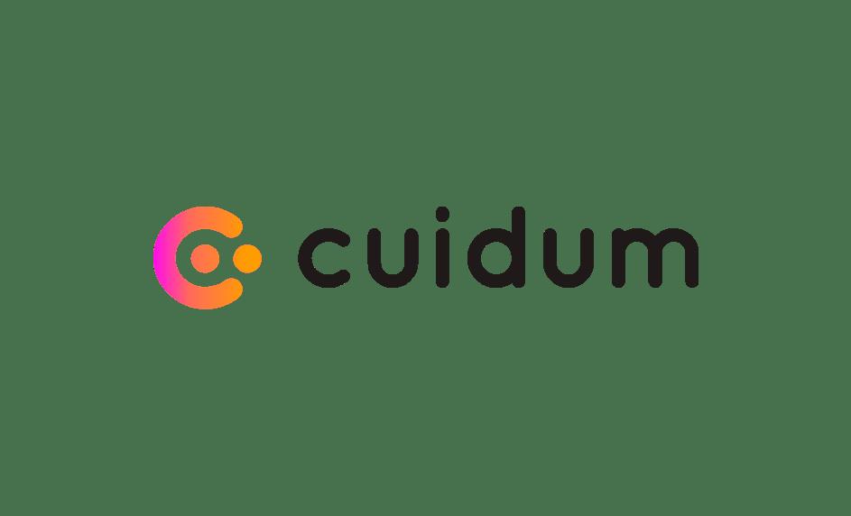 Cuidum