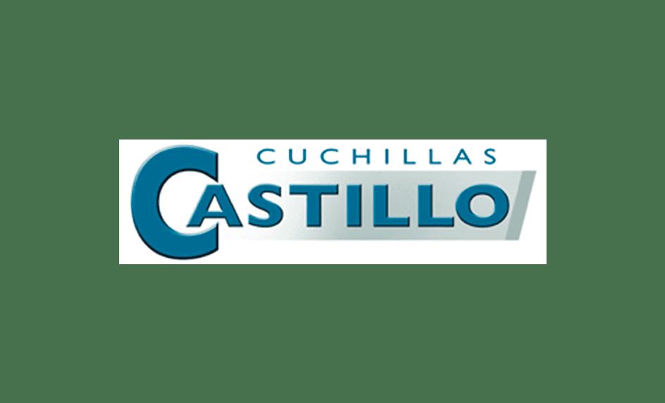 Cuchillas Castillo