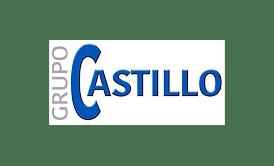 Grupo Castillo