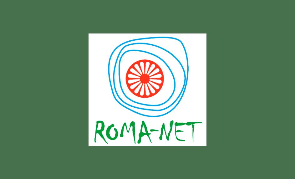 Roma-net