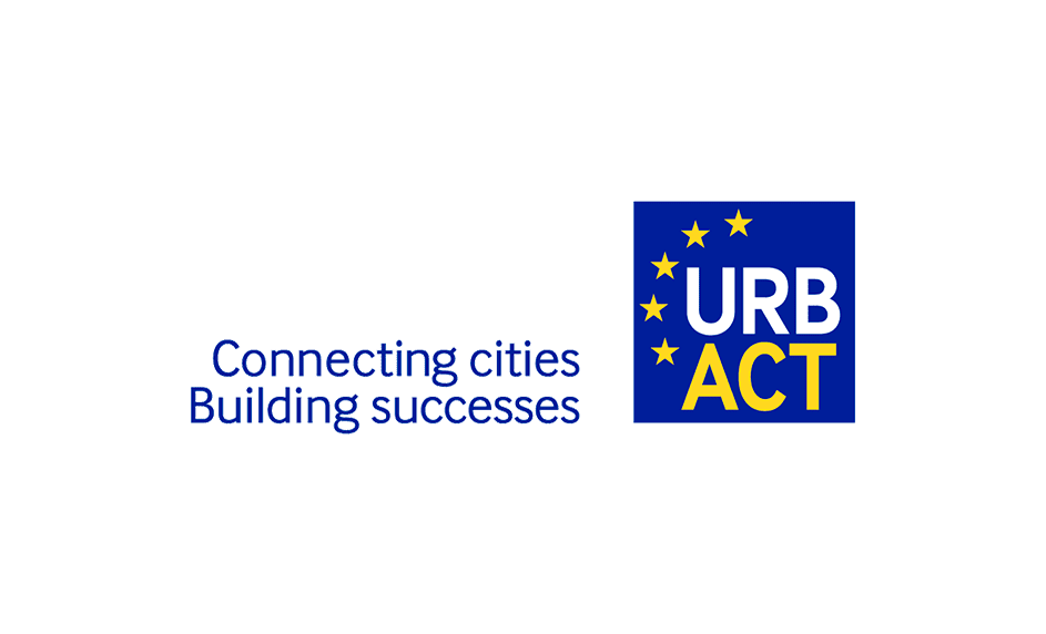 URB ACT