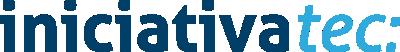 Logo Iniciativatec Consultores